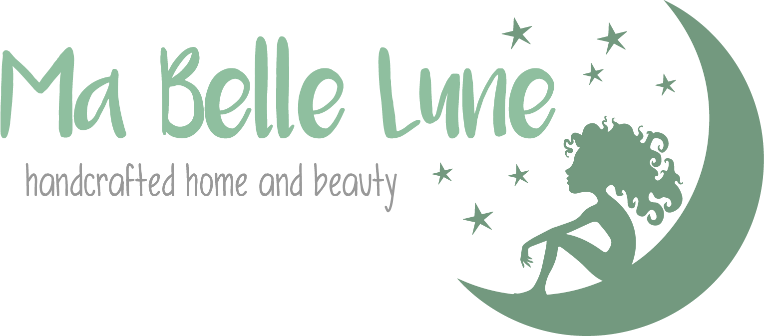 Ma Belle Lune | Handcrafted Bath & Beauty